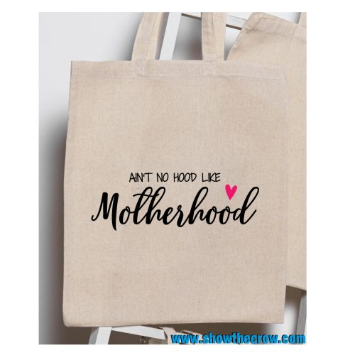 Mothers - Fathers Day