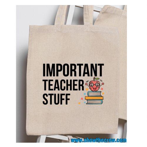 Teacher - Key Worker