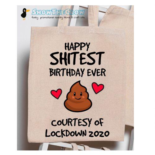Birthday - Milestones